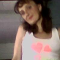Шевкунова Екатерина (Юдина)