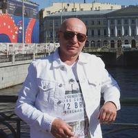 Астанков Сергей