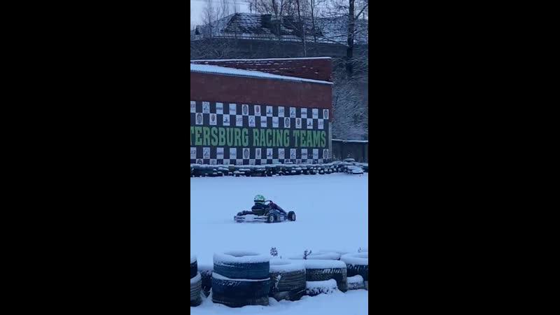 VIDEO-2021-01-30-11-40-05.mp4