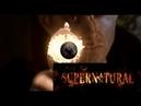 Дин убивает князя ада - Азазеля (Желтоглазый) | Supernatural 2x22
