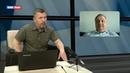России следует начинать трансформировать свое духовное превосходство в политическое - Евстафьев