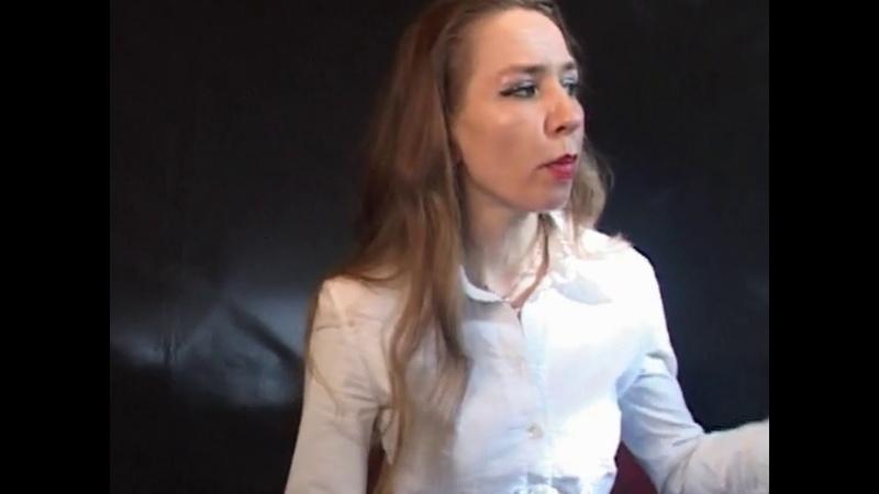 Путаница в министерствах а гостиницы атакует полиция нравов